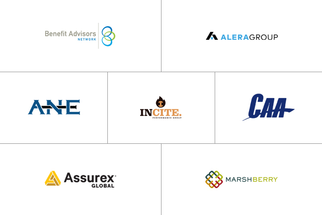 Insurance Industry Partnerships