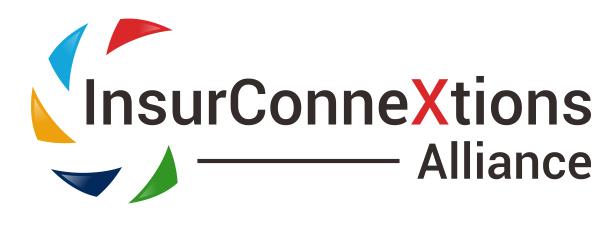 InsurConneXtions Alliance