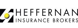 Heffernan Insurance Brokers