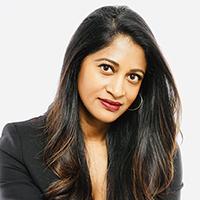 Rekha Skantharaja