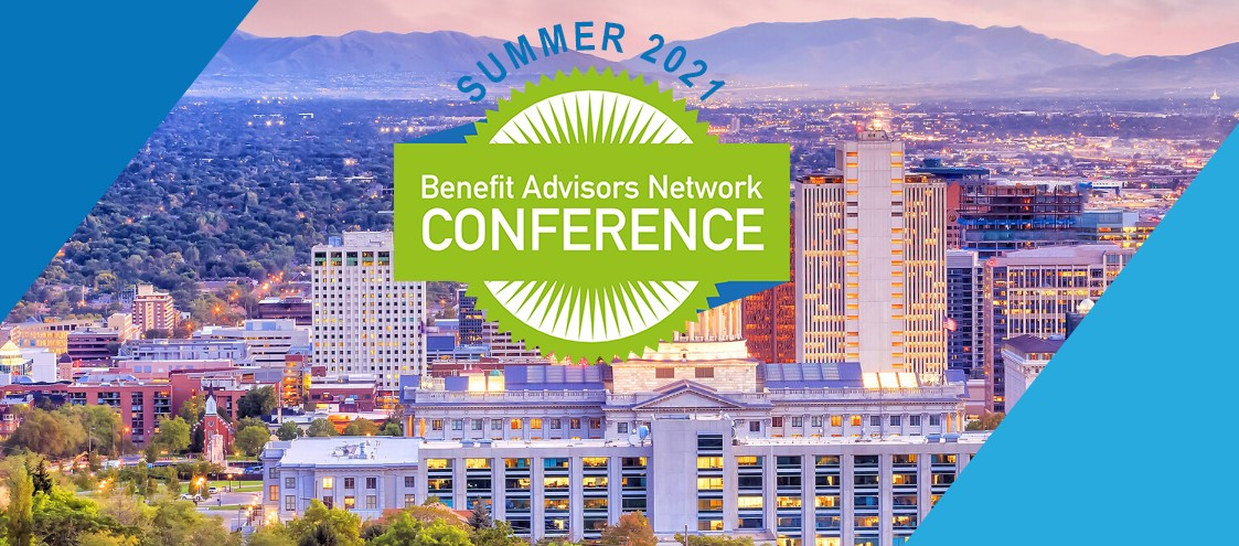 2021 BAN SUMMER CONFERENCE