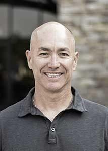 Jonathan Pyle