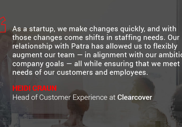 Clearcover Quote
