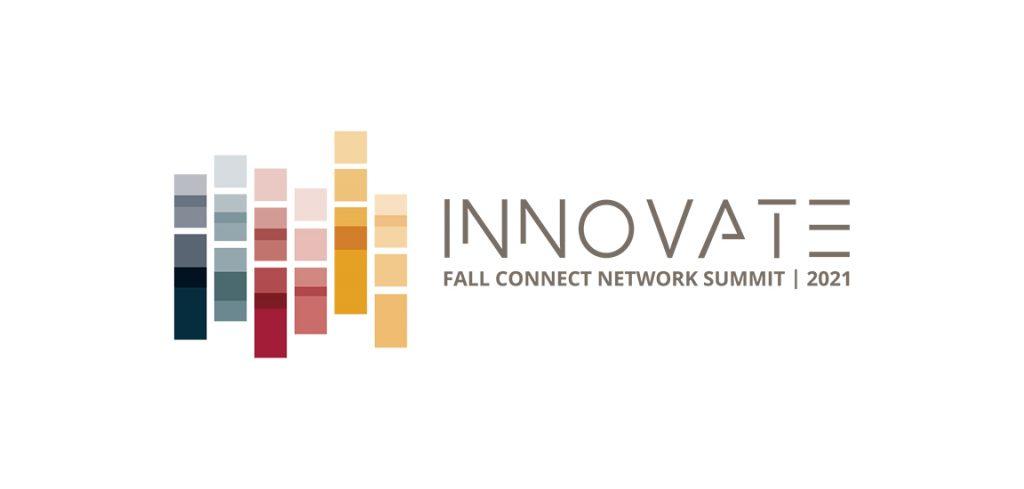 Marshbury Connect Summit
